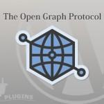 WordPressにOGP(Open Graph Protocol)を簡単に導入できるプラグイン「Open Graph Pro」の使い方。