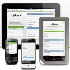 jquery_mobile