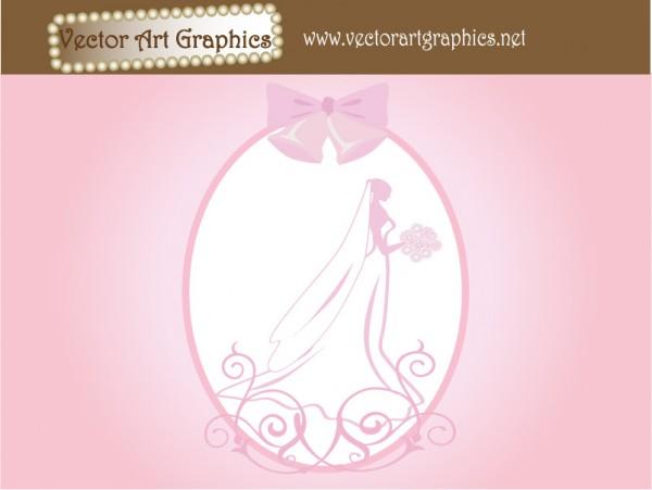 royalty-free-vector-art