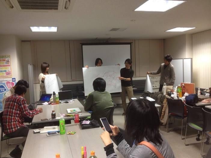 WordCafe Fuji Vol.1